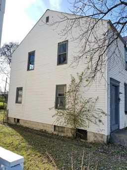 1713-1715 E Whittier Street - Photo 21