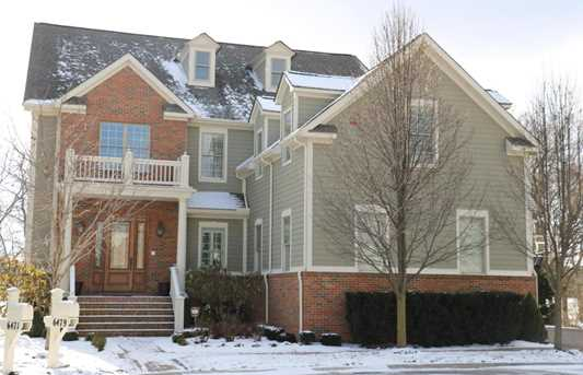 6479 Moors W Place - Photo 47