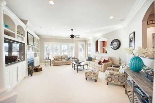 6479 Moors W Place - Photo 9