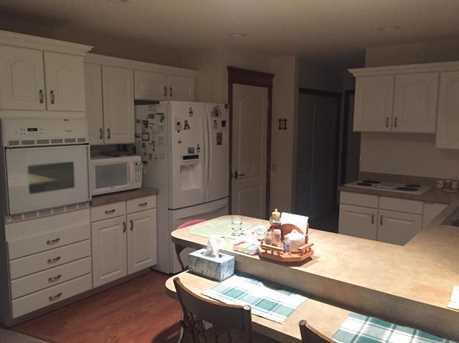 414 Cottage W Grove - Photo 3