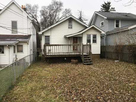 1090 Bellows Avenue - Photo 3