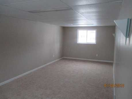 2805 Moundcrest - Photo 9