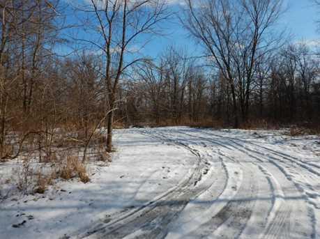 5084 County Road 20 - Photo 33