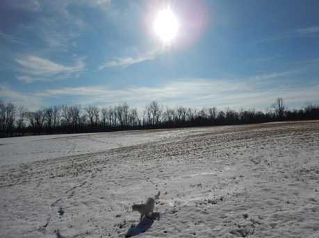 5084 County Road 20 - Photo 41