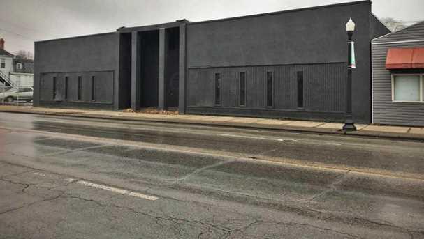 1037 Parsons Avenue - Photo 1