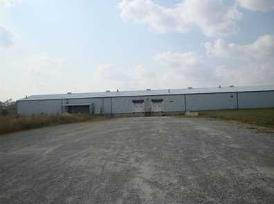 180 Industrial Drive - Photo 3