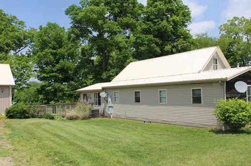 26081 Armstrong Rd - Photo 29