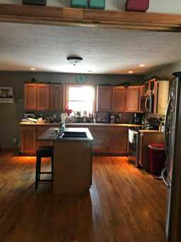 26081 Armstrong Rd - Photo 13