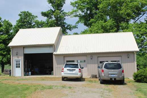 26081 Armstrong Rd - Photo 33