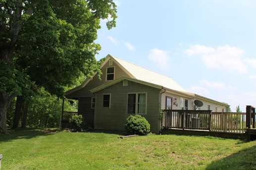26081 Armstrong Rd - Photo 31