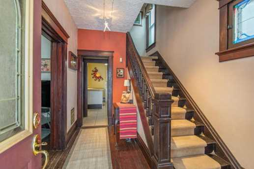 38 E Welch Avenue - Photo 9