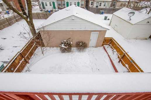 38 E Welch Avenue - Photo 35