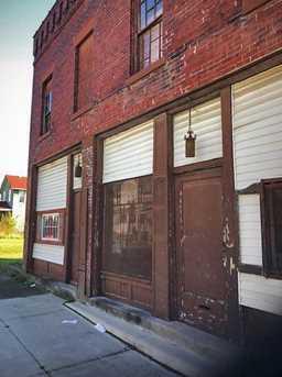 85-87 E Innis Avenue - Photo 3