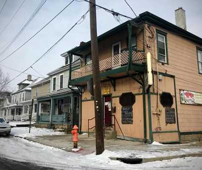 85-87 E Innis Avenue - Photo 7
