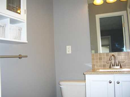 423 Montreal Place - Photo 15