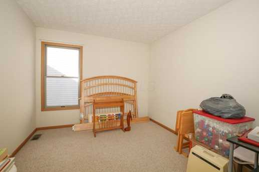 5437 Meadow Passage Drive - Photo 25