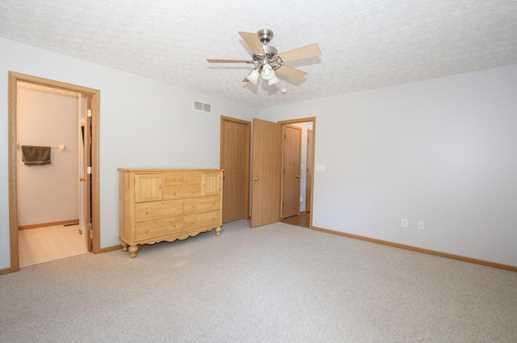 5437 Meadow Passage Drive - Photo 17