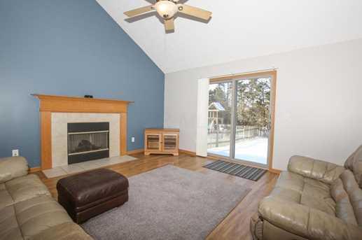 5437 Meadow Passage Drive - Photo 9