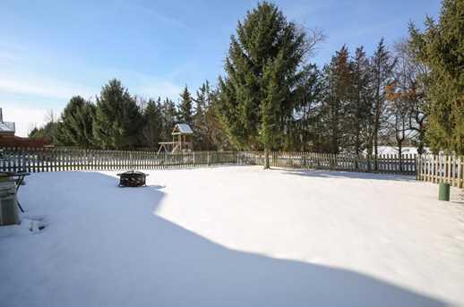 5437 Meadow Passage Drive - Photo 33
