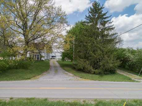 7121 Co Rd 26 - Photo 41