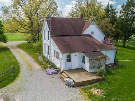 7121 Co Rd 26 - Photo 33