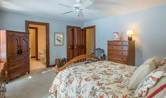 5325 Ashford Road - Photo 75