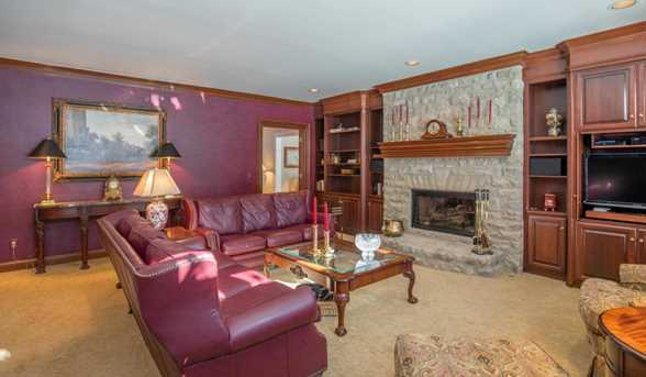 5325 Ashford Road - Photo 45