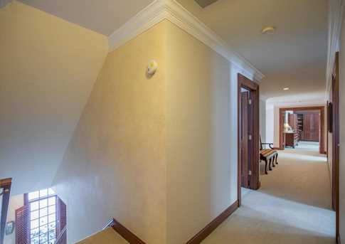 5325 Ashford Road - Photo 93