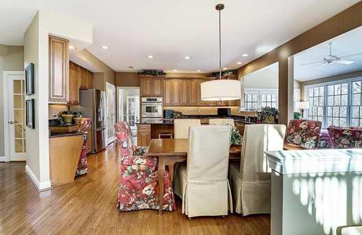 4791 Vista Ridge Drive - Photo 19