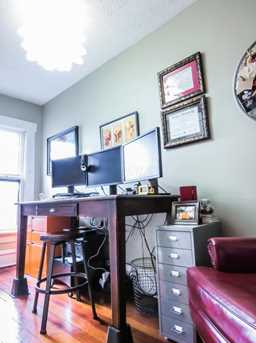 344 W 2nd Avenue - Photo 41