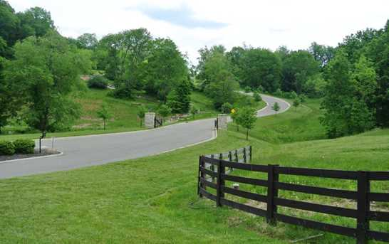 104 Orchard Wood Path - Photo 3