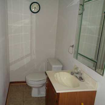 253 Constitution Drive - Photo 13