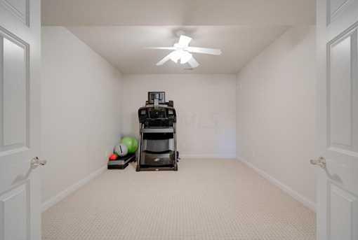 4410 Home Rd - Photo 45