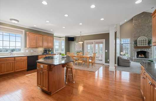 4410 Home Rd - Photo 9