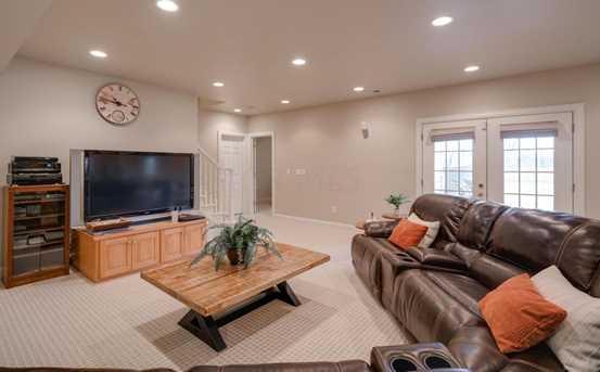 4410 Home Rd - Photo 43