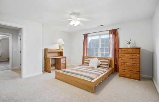 4410 Home Rd - Photo 33