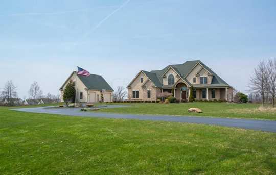 4410 Home Rd - Photo 59