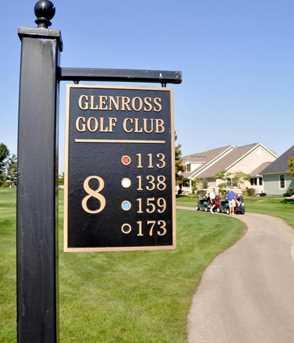 30 Glen Mawr Circle #30 - Photo 15