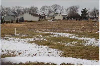 189 Craig Drive #Lot 66 - Photo 1