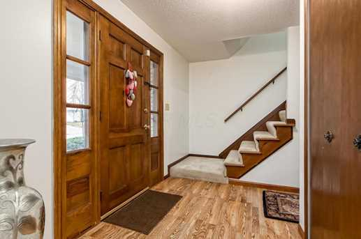 623 Fawndale Place - Photo 11