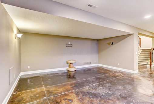 1660 Pinnacle Club Drive - Photo 71
