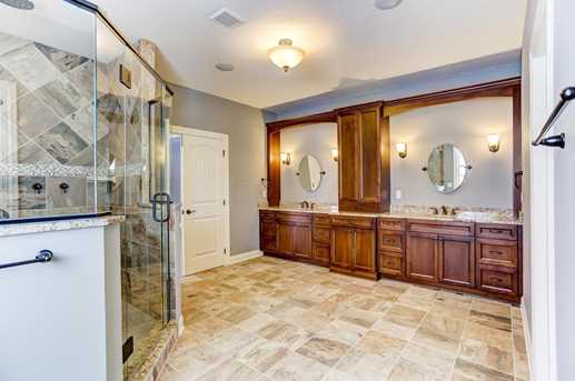 1660 Pinnacle Club Drive - Photo 39