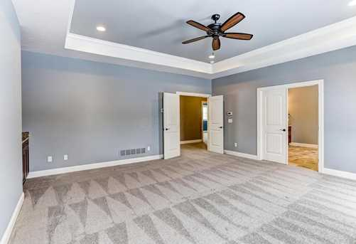 1660 Pinnacle Club Drive - Photo 37