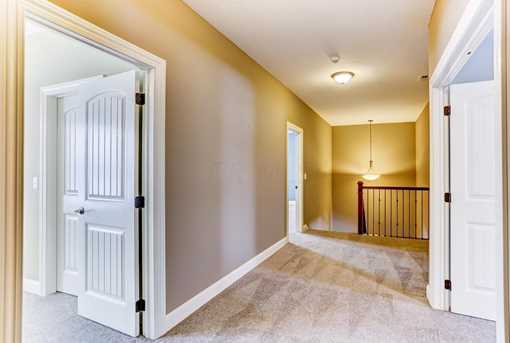 1660 Pinnacle Club Drive - Photo 33
