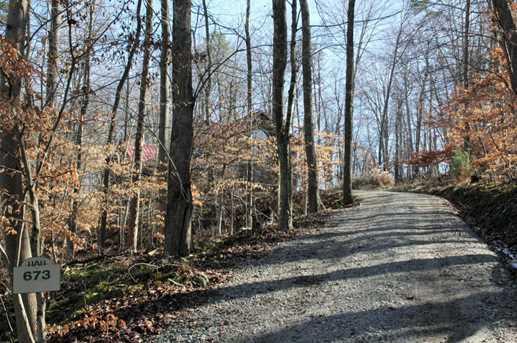 673 Natchez Lane - Photo 3