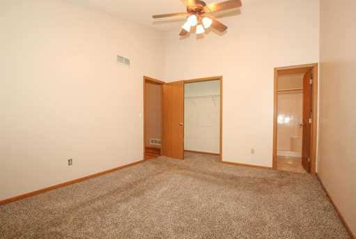 6792 Fallon Lane - Photo 29