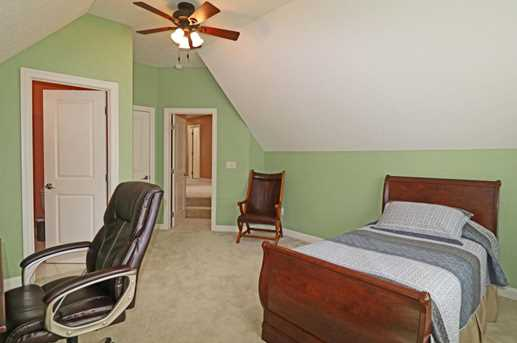 8037 Griswold Drive - Photo 45