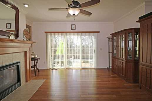 8037 Griswold Drive - Photo 13