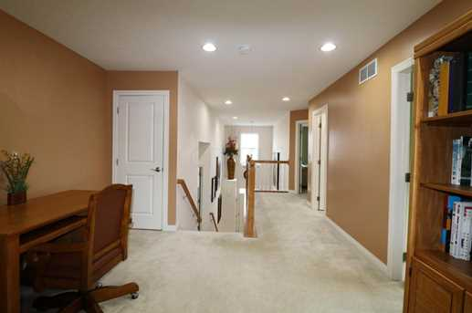 8037 Griswold Drive - Photo 37