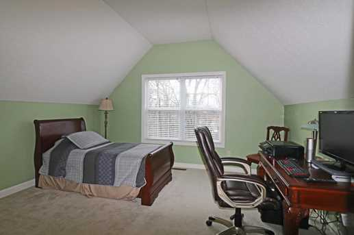 8037 Griswold Drive - Photo 47
